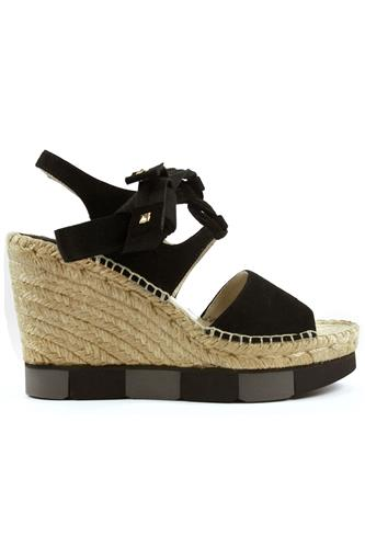 timeless design c3629 37cc6 PALOMA BARCELO' buy online shop shoes men women -
