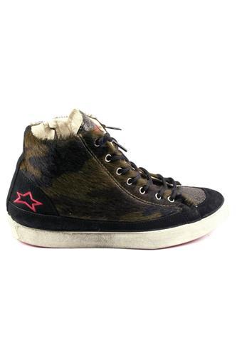 Ishikawa Shoes Buy Online