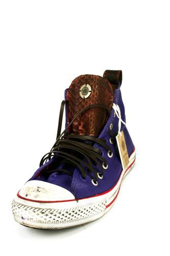 buy online 80f2b 6fb4b dioNisO buy online shop shoes men women -