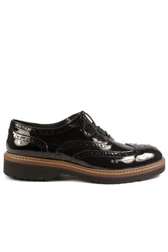 check out e6e04 5664e WEXFORD buy online shop shoes men women -